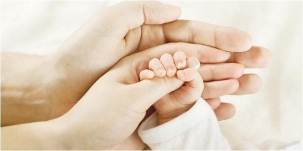 9-cara-perawatan-bayi-baru-lahir-bagian-1